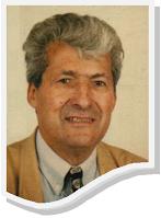 André Zweyacker