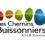 Club pour l'UNESCO Les Chemins Buissonniers : Prochaines dates pour les conférences téléphoniques