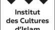 Conférences et Ateliers – Introduction au fait religieux musulman