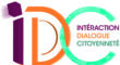 Club UNESCO Plateforme de Paris : Séminaire «Laïcité, discrimination : je t'aime, moi non plus»