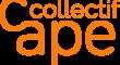 Courrier d'invitation aux CAPE Académiques – 8/02/2019
