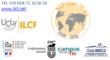Club UNESCO de l'ILCF Lyon : Vœux 2019