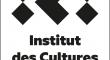 Partage de l'espace public : Barbès – Les intruses le 5 octobre 2019 à 20h
