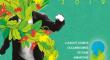 CinéMaTerre International Film Festival 21-24 novembre 2019