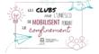 Les Clubs pour l'UNESCO pendant le confinement : la mobilisation continue !