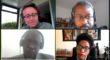 WEBINAIRE FFCU – Merci de votre participation !