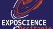 Le Club pour l'UNESCO et association Cirasti lance un appel à projets pour l'Exposcience Occitanie 2021 !