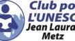 Club pour l'UNESCO Jean Laurain – Metz : retour en images sur sa venue au collège Évariste Galois