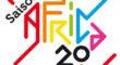 (Re)vivez en vidéo la 3ème séance des Rencontres Africa2020 en Bretagne avec les Clubs pour l'UNESCO du Lycée Bertrand d'Argentré de Vitré et du Lycée Jeanne-d'Arc de Rennes !