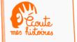 Le Club pour l'UNESCO ECOUTE MES HISTOIRES compte bien vous faire aimer les contes!